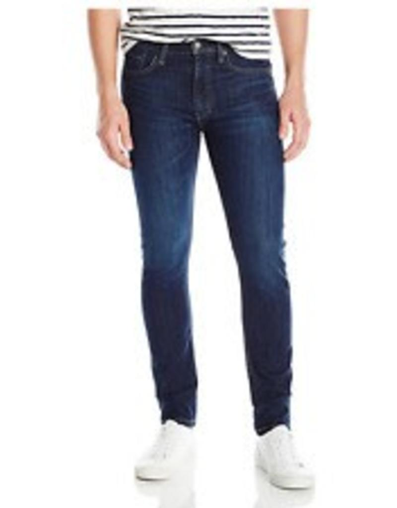 LEVI'S LEVI'S HOMMES 519 JEAN EXTREME SKINNY FIT 24875-0011