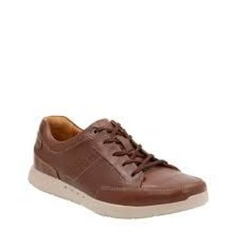 CLARKS CLARKS HOMMES VN LOMAC LACE 26120090