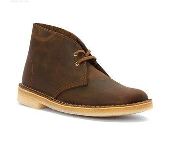 Clarks Women's Desert Boot 26111499