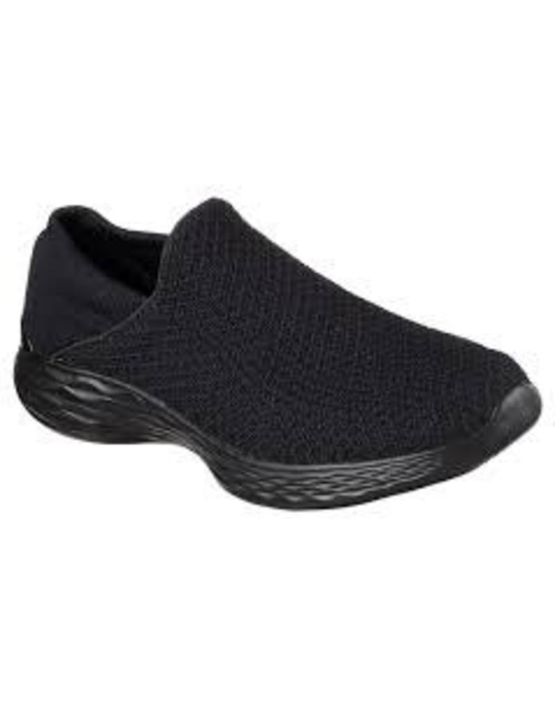 SKECHERS SKECHERS WOMEN'S YOU 14951