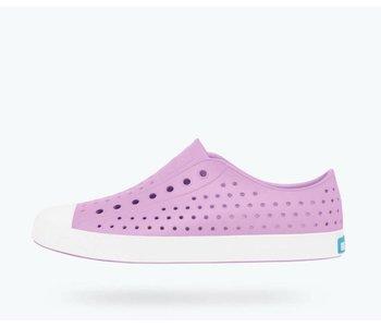 Native Shoes Unisex Jefferson 11100100