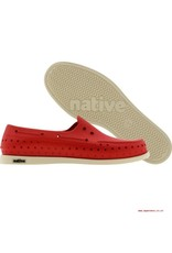 NATIVE NATIVE UNISEX HOWARD GLM11