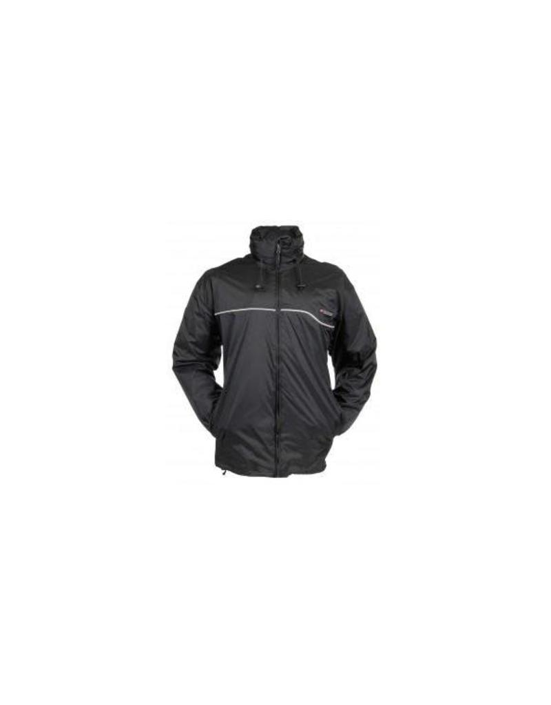 MISTY MOUNTAIN HOMMES COUPE VENT IMPERMEABLE 8684