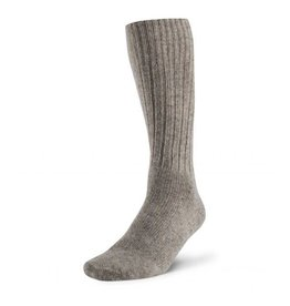 DURAY DURAY WOMEN'S SOCK GRIS SIZE 10 154