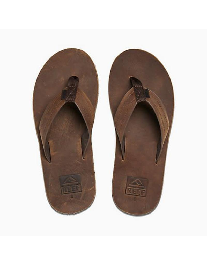 REEF Reef Voyage Le Leather 0A2YFR