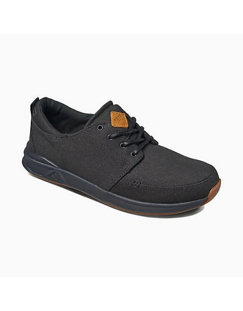 REEF REEF MEN'S ROVER LOW 3185