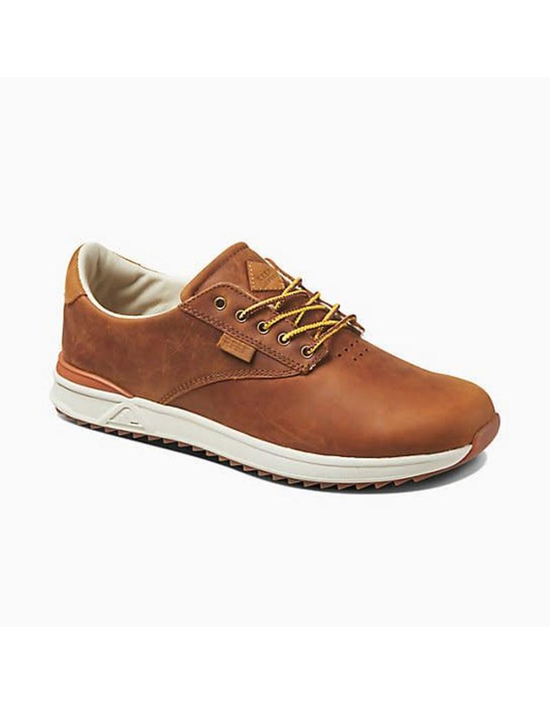 REEF REEF MEN'S MISSION LE A363S