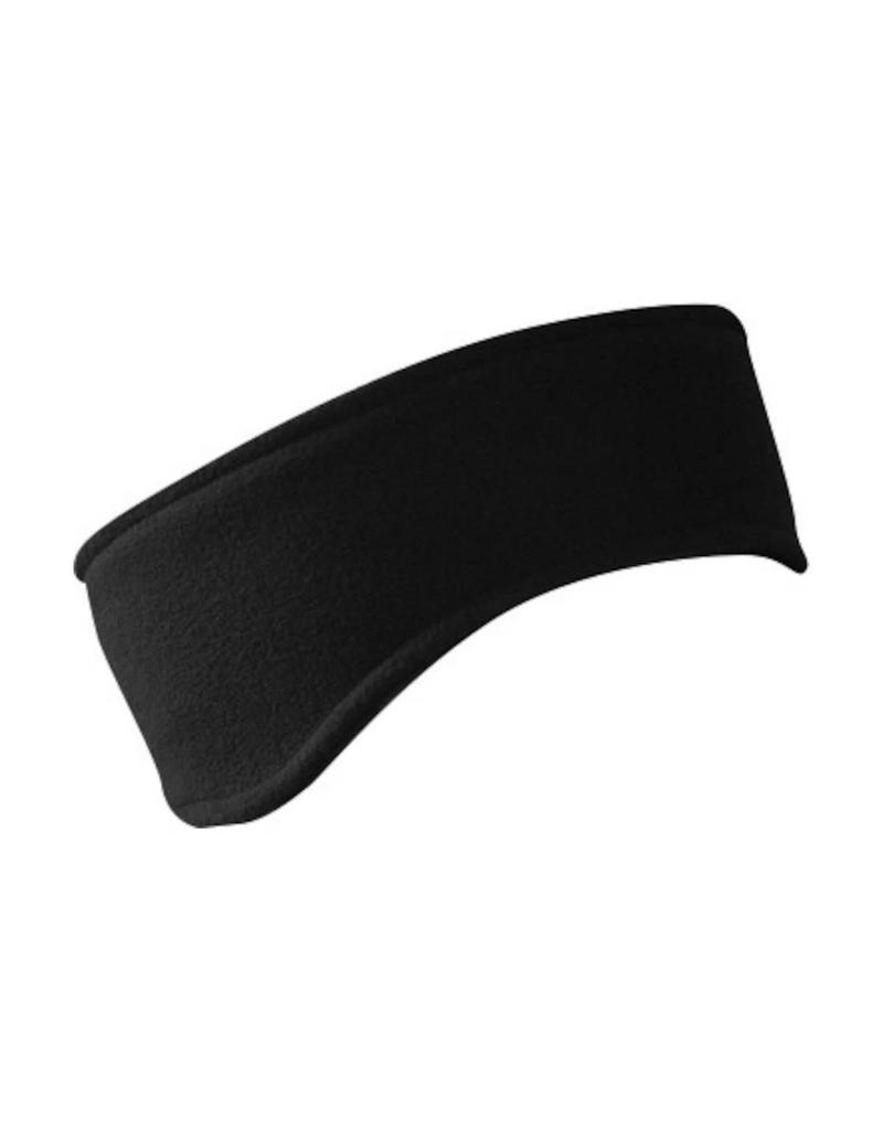 CHAOS Chaos Headband Polar 5231/Rilla