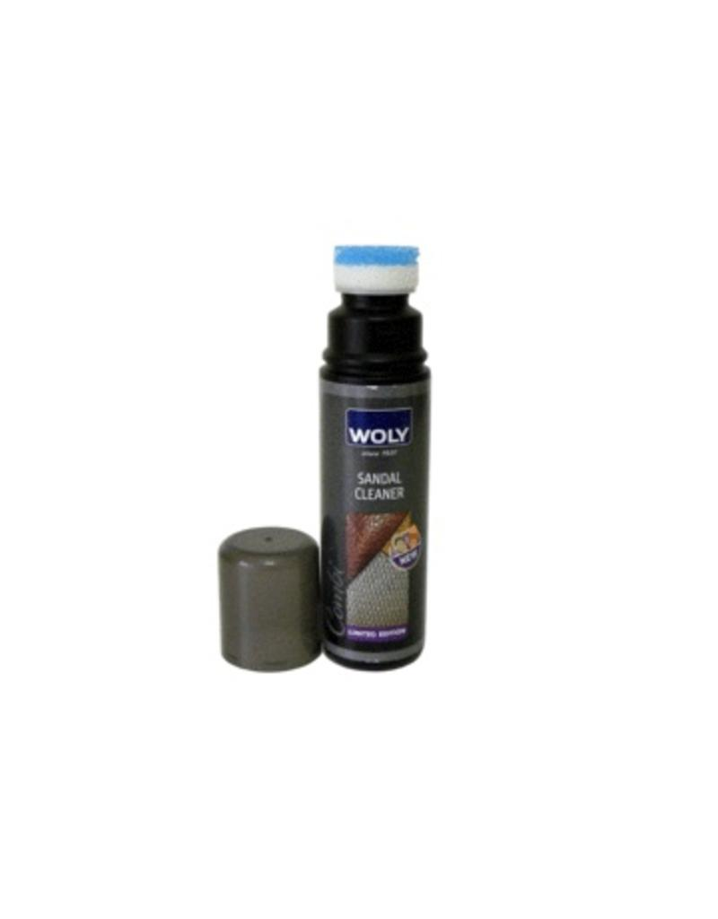 WOLY SANDAL CLEANER 1552