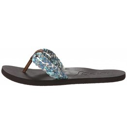 REEF REEF WOMEN'S TWISTED SKY 1405
