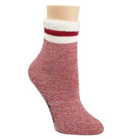 MCGREGOR MCGREGOR WOMEN'S THERMAL PLUSH ANKLET MMD628