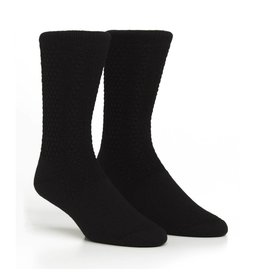 HAPPY FOOT Men's 2 PACK SOCK MHD230