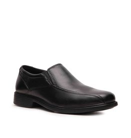 BOSTONIAN MEN'S BOLTON W 26025895