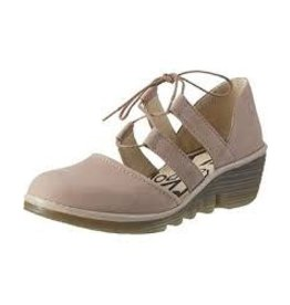 FLY LONDON FLY LONDON FEMMES POMA P500532