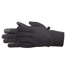 Manzella All Elements 3.0 Gants O571M