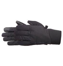 MANZELLA Manzella Men's All Elements 3.0 Gloves O571M