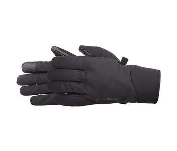 Manzella Men's All Elements 3.0 Gloves O571M