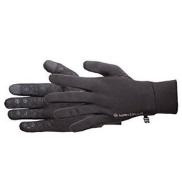 Manzella Power Stretch Gants O583M