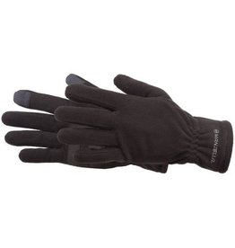Manzella Power Stretch Gloves O583W
