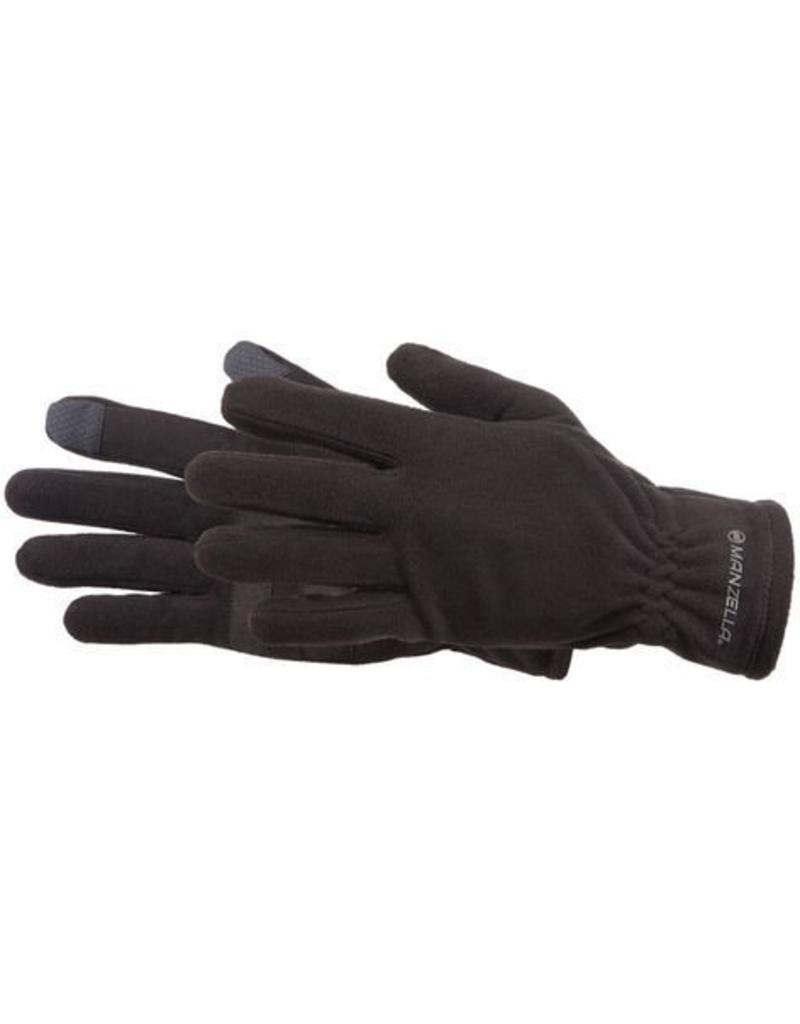 Manzella Power Stretch Gants O583W