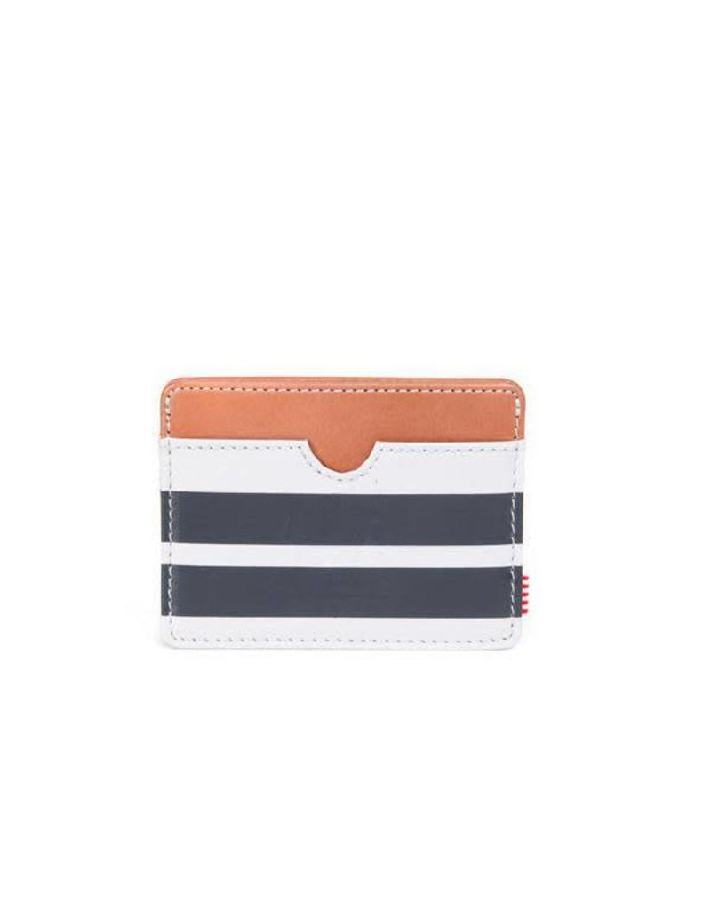 HERSCHEL SUPPLY CO. HERSCHEL CHARLIE | OFFSET