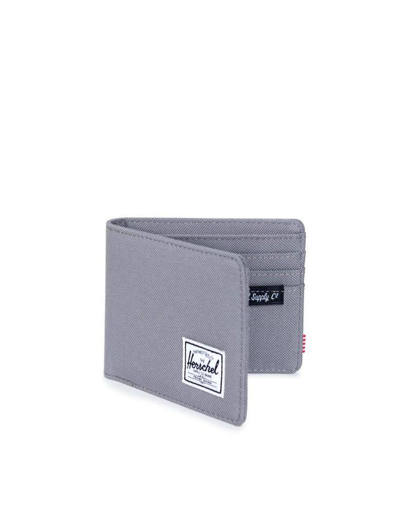 HERSCHEL SUPPLY CO. Herschel Roy | Classic