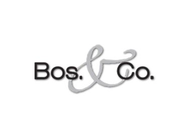BOS & CO.