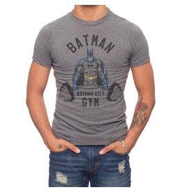 JOAT BATMAN GYM T-SHIRT BC2502-T1031H