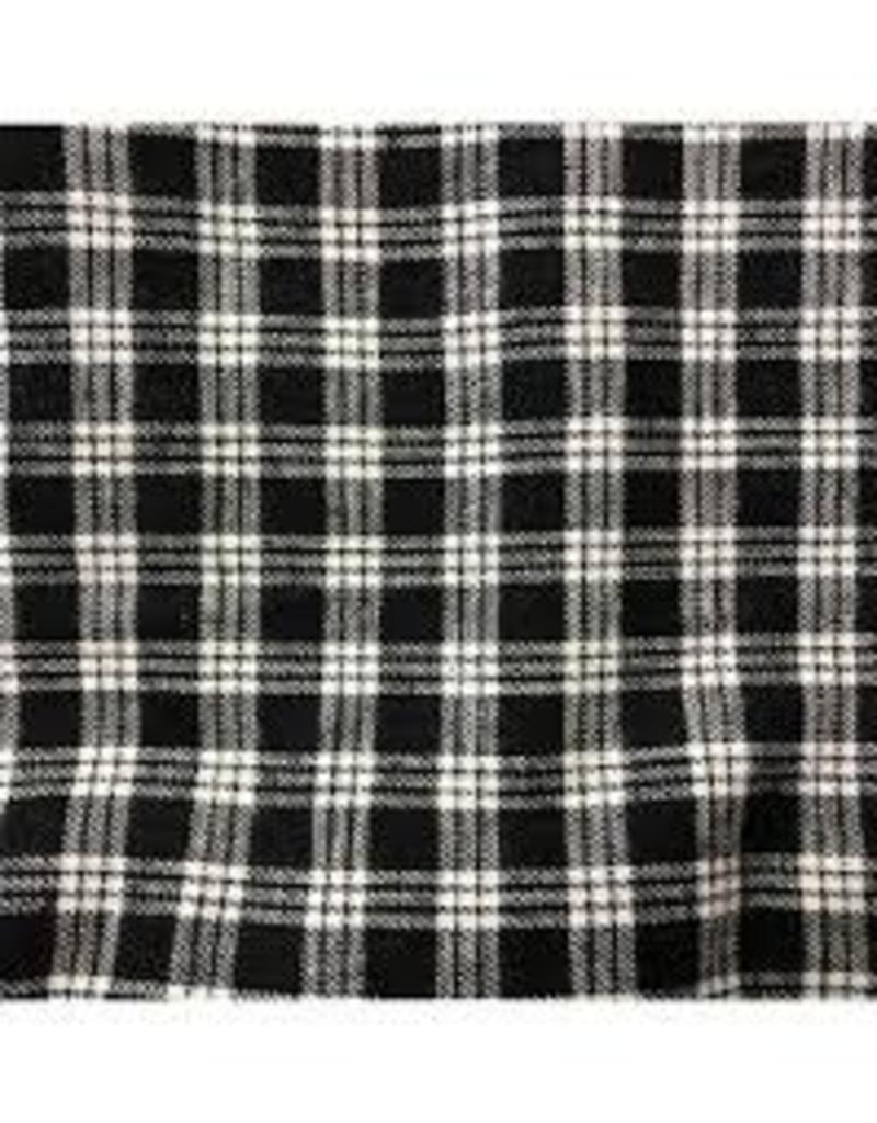 SCHRETER Schreter Jeune Pajama Pantalon