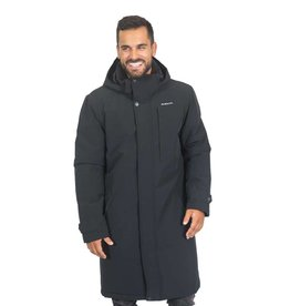 AUDVIK AUDVIK MEN'S DENVER PARKA LONG AK20031