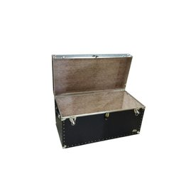 EVERLITE TRUNK 36'' x 18'' x 18''