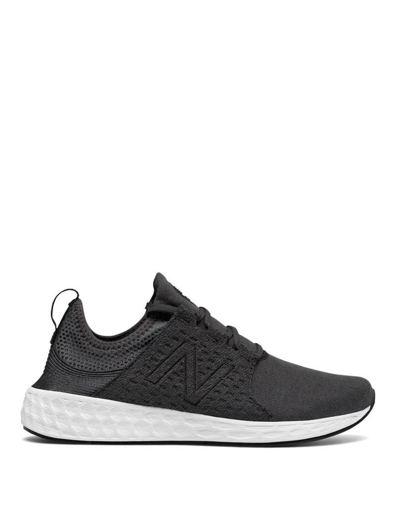 NEW BALANCE NEW BALANCE MEN'S CRUZ MCRUZHB