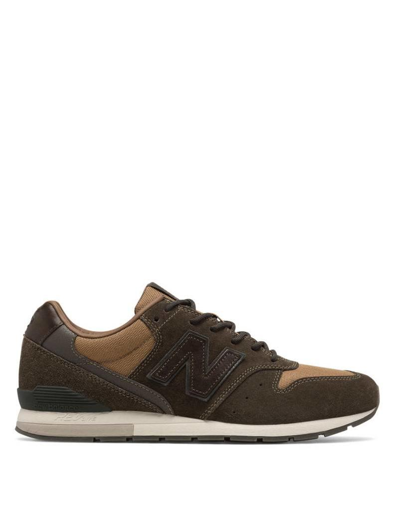 NEW BALANCE NEW BALANCE MEN'S MRL696MT