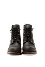 RED WING RED WING SHOES HOMMES IRON RANGER 8114