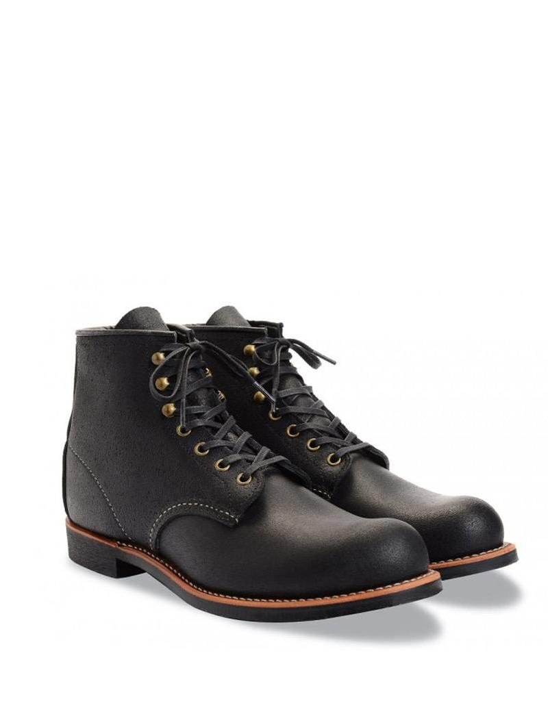 RED WING RED WING SHOES MEN'S BLACKSMITH 2955
