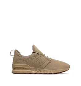 NEW BALANCE NEW BALANCE MEN'S SPORT MS574DD