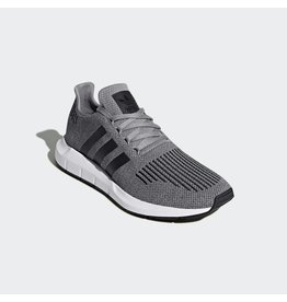 ADIDAS ADIDAS MEN'S SWIFT RUN CQ2115
