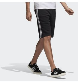 ADIDAS ADIDAS MEN'S 3-STRIPES SHORT CW2980