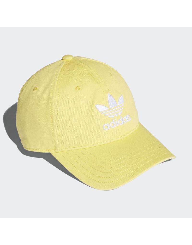 ADIDAS ADIDAS TREFOIL CAP CD6974