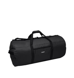 LUGGER DUFFLE BAG 45'' X 22'' 1528
