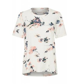 KAFFE KAFFE WOMEN'S TOP 10502078