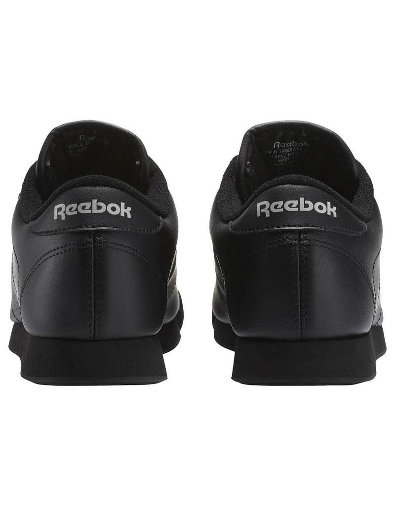 REEBOK REEBOK WOMEN'S PRINCESS 7344