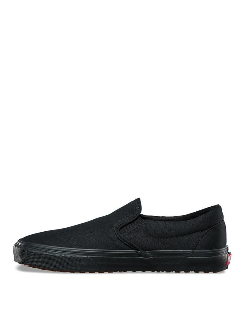 VANS VANS MADE FOR THE MAKERS SLIP-ON UC - VN0A3MUDQBX
