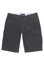 ELEMENT ELEMENT MEN'S LEGION CARGO M213JLCW