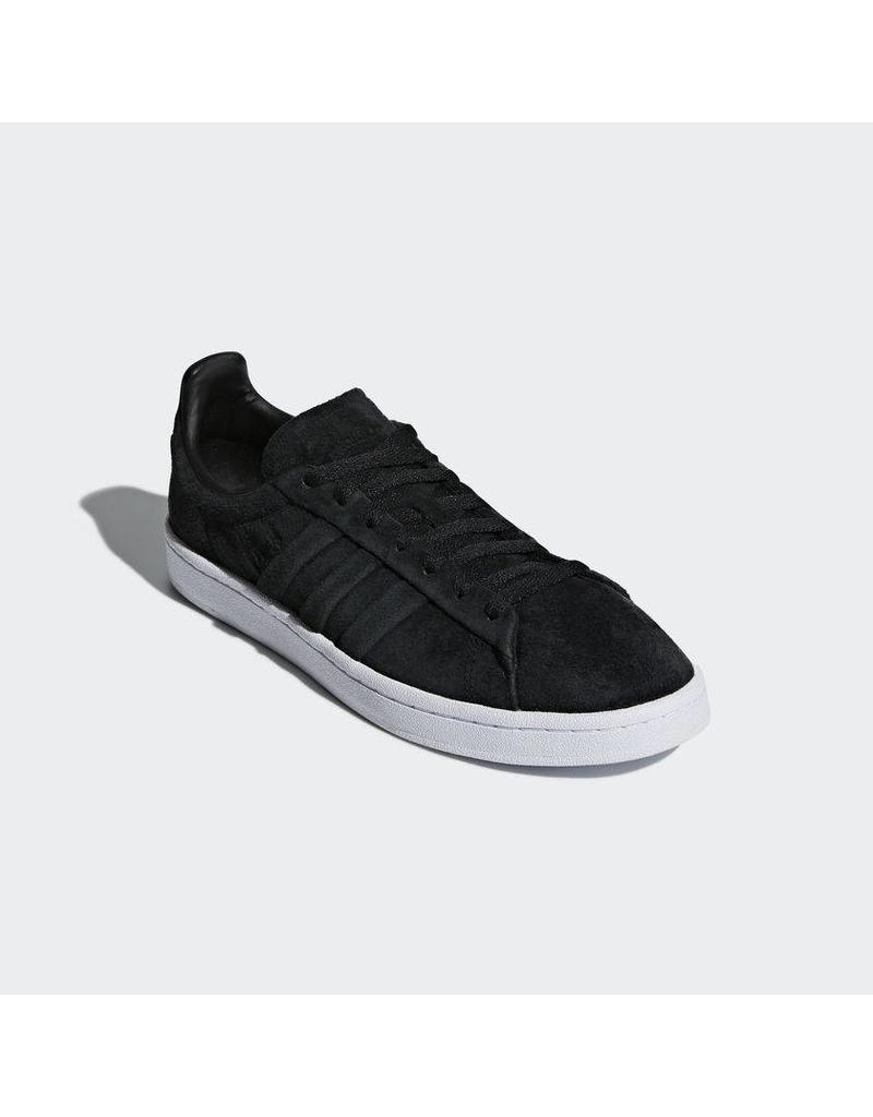 ADIDAS ADIDAS MEN S CAMPUS STITCH AND T BB6745 ... 5be334599