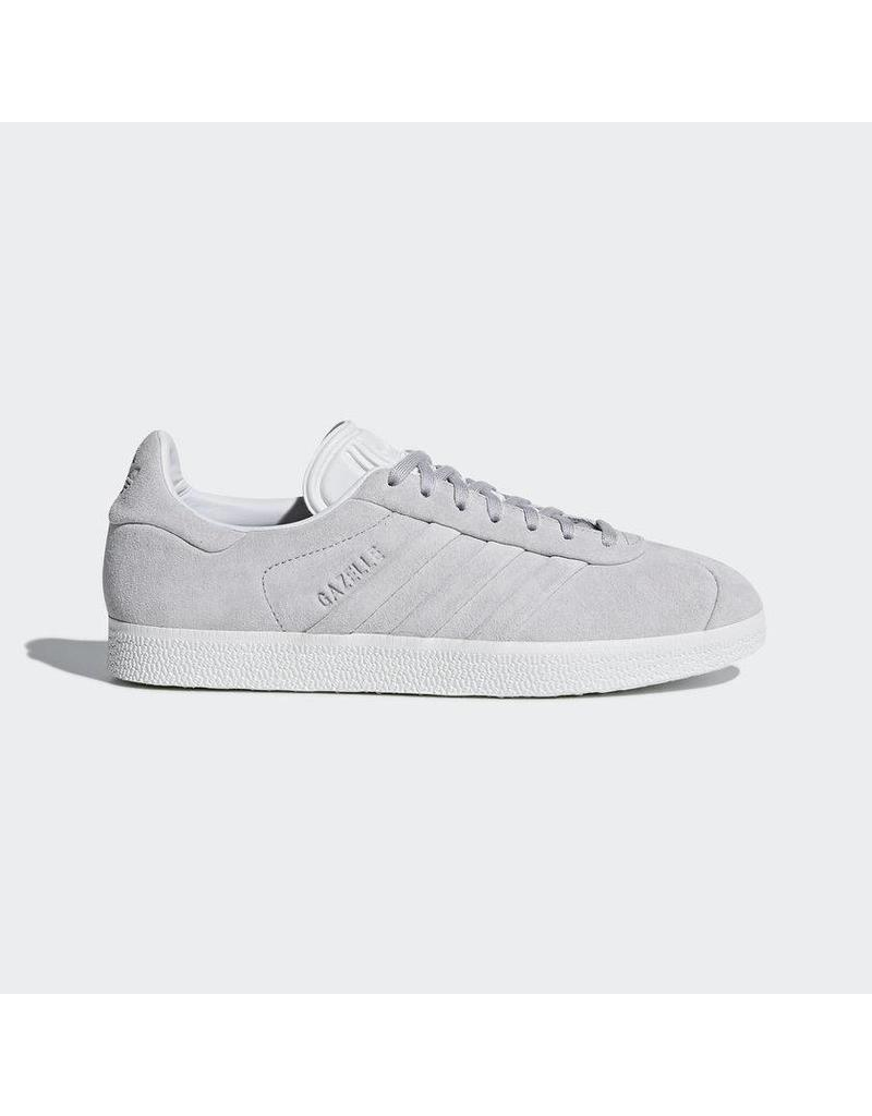 ADIDAS ADIDAS WOMEN'S GAZELLE STITCH BB6709