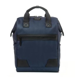 VENQUE Venque Airlight 2305/Navy