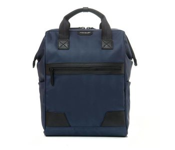 Venque Airlight 2305/Navy