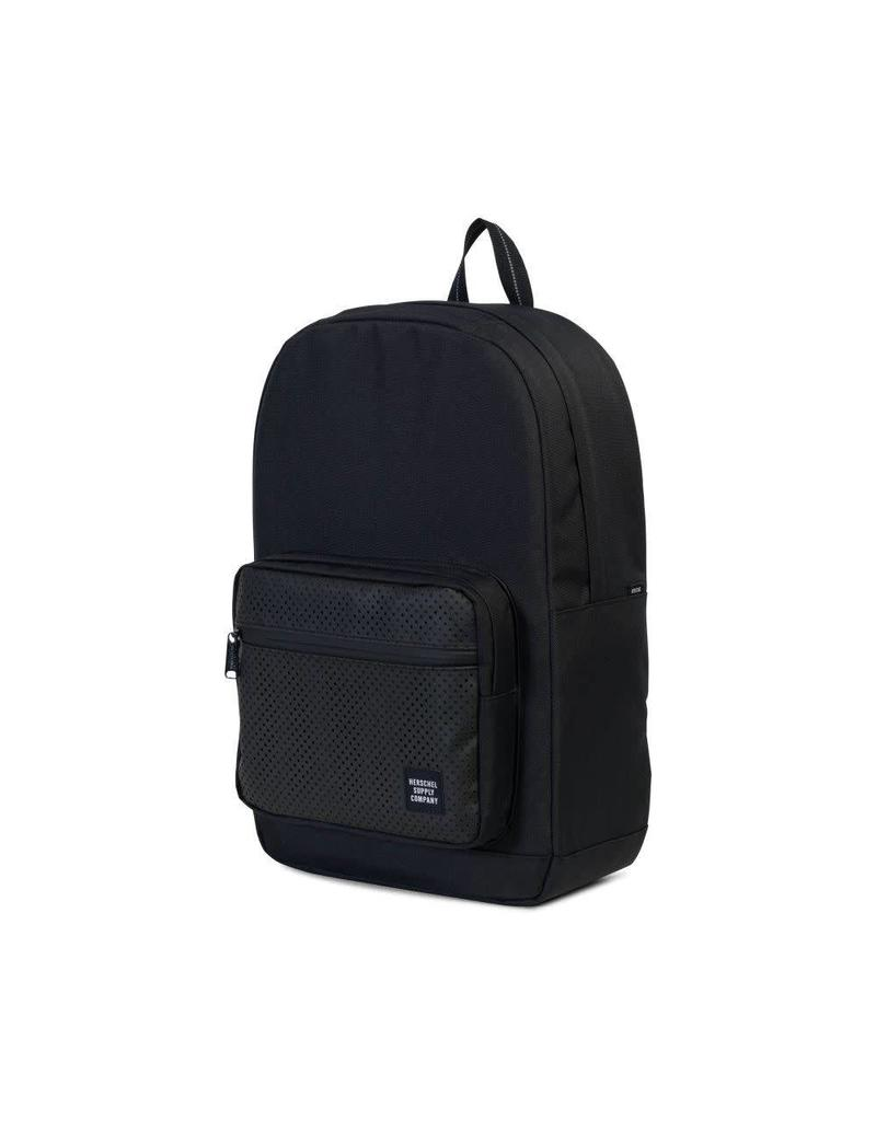HERSCHEL SUPPLY CO. Herschel Pop Quiz | Aspect