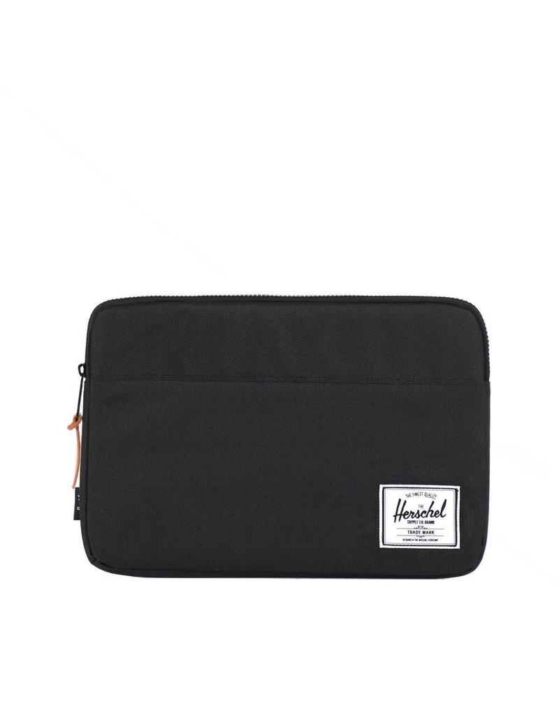 HERSCHEL SUPPLY CO. Herschel Anchor Sleeve | Pro/Air 13""